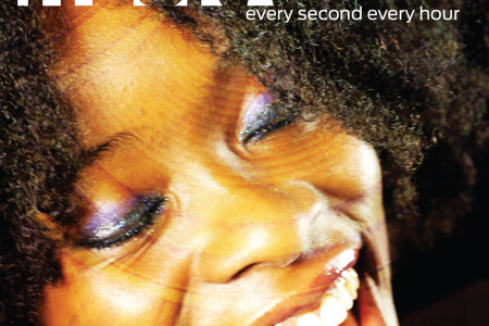 everysecond-EURO-cover