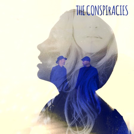 The-Conspiracies-01