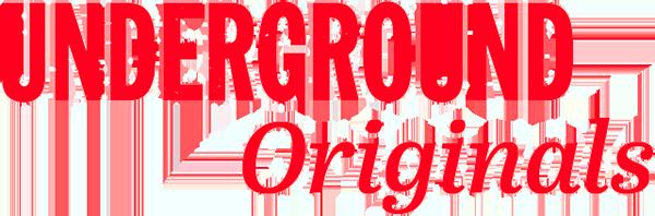 UndergroundOriginals_600w