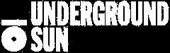 UndergroundSun_logo_header_white