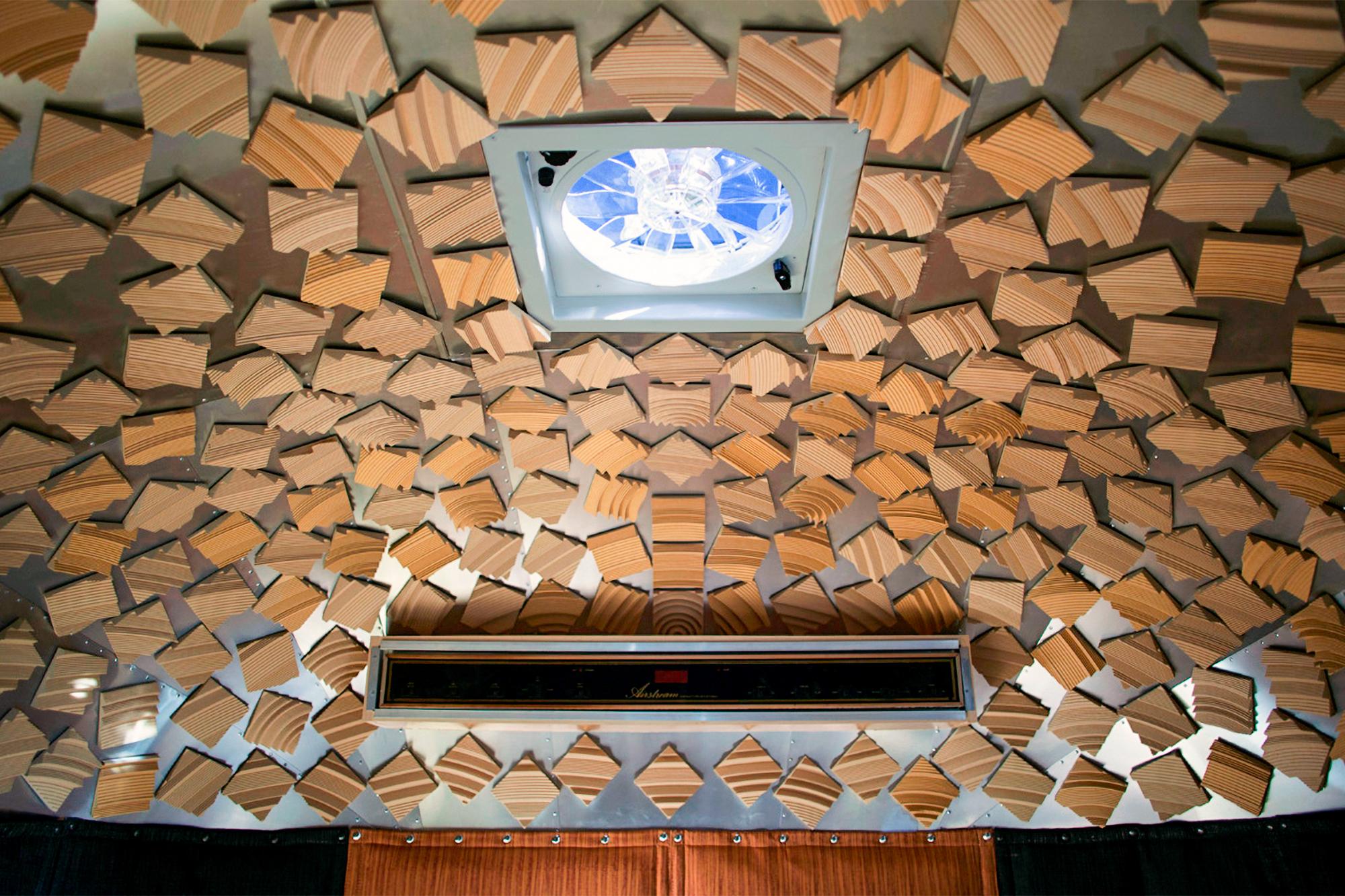 air-studio-acoustics