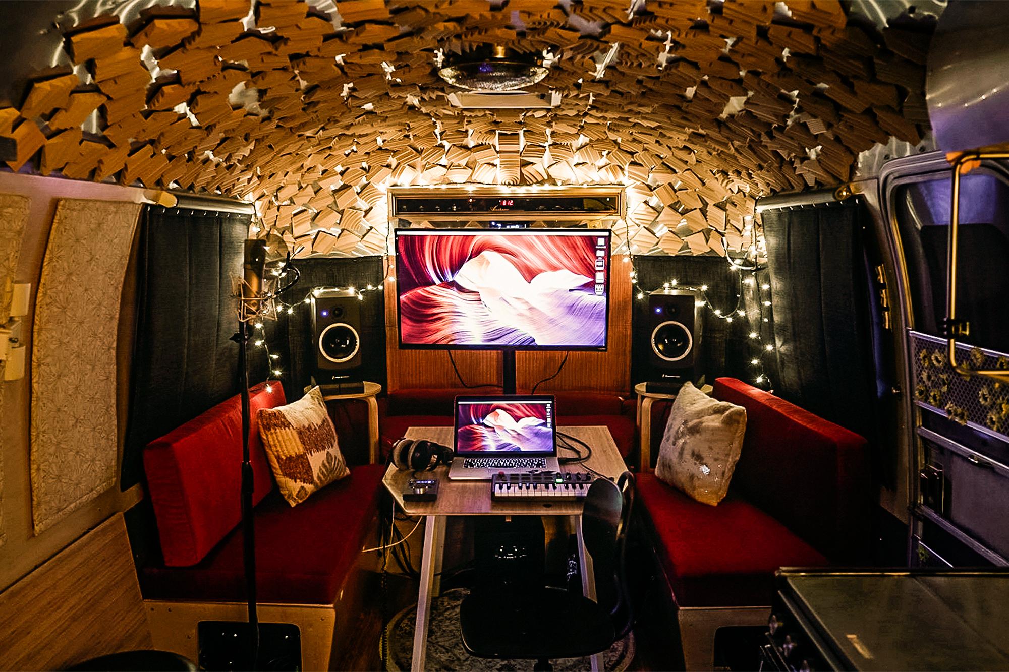 air-studio-main