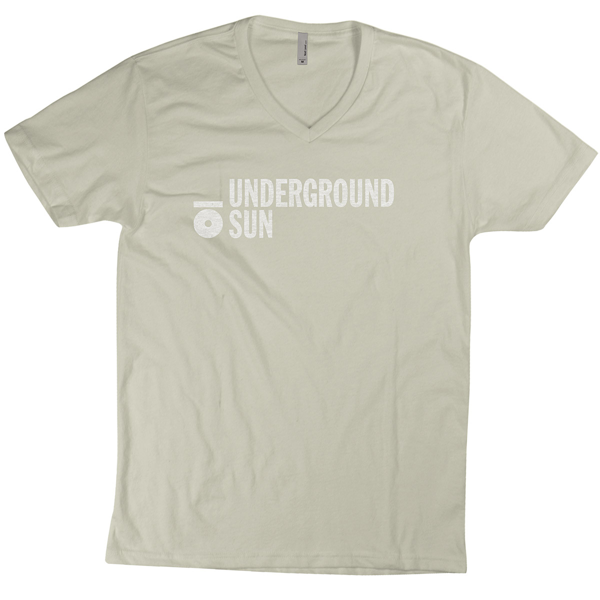 sand-vneck-white-logo-shirt-1200x1200