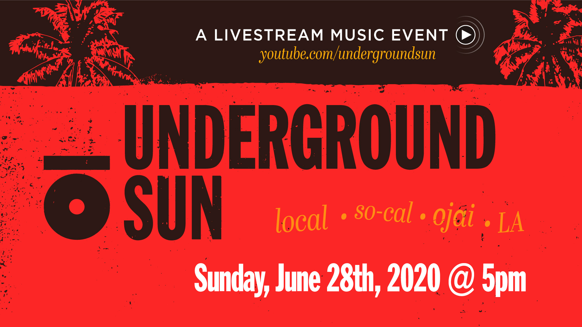 US-Livestream-FB-Event-Header
